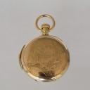 Gold Hunter 1915