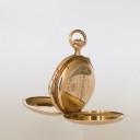 Gold Borel Fils Hunter 1912
