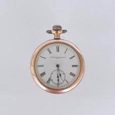 Gold Lemoritagne 1905