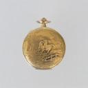 Gold Mistral Hunter 1894